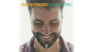 Solo es Viento - Fausto Ferreiro & Banda Cuenco (feat. Mariano Rosati)
