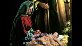 Luiza Spiridon - Drum printre stele (Christmas song)