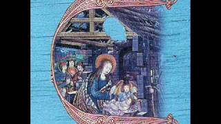 Loyset Compère (c1445-1518): Crux triumphans
