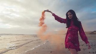 Liva K - Strange Love (Radio Edit) [Video Edit]