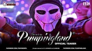 Pumpingland - Protector Prestige Uniejów - TEASER HD // 01.02.2014