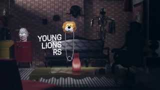 Young Lions RS 2014