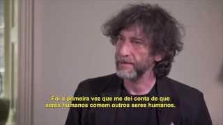 Neil Gaiman - João e Maria