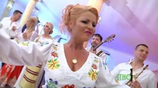 Suzana Toader O venit mosul la nunta