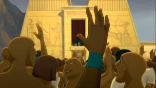 Joseph: King of Dreams - Trailer