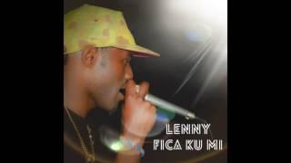 Lenny - fika ku mi (filma ideias).