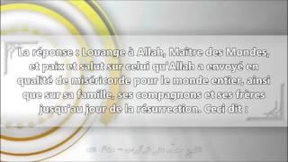 Concernant le fait de donner à manger à un mécréant durant Ramadan - cheikh Ferkous