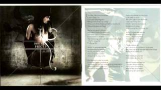 Apocalyptica - Broken Pieces (feat. Lacey)