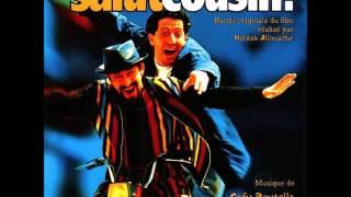 """01-Générique (Bande Originale du Film """"Salut Cousin"""" 1997)"""