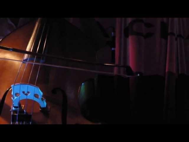Vídeo de la canción Bowsprit de Balmorhea