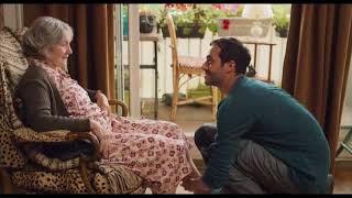 Sposami, Stupido! [HD] (2018) Film e Trailer Completo Ita