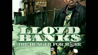 Lloyd Banks Feat. Eminem, 50 Cent & Nate Dogg - Warrior Part 2