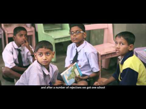 School SEL Programme