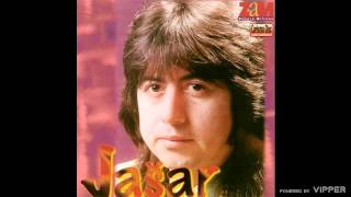 Jasar Ahmedovski - Smrtno sam te zavoleo - (Audio 1999)