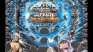 Michael Wendler vs Strobe - 180 Grad ( Remix by DJ Fire)