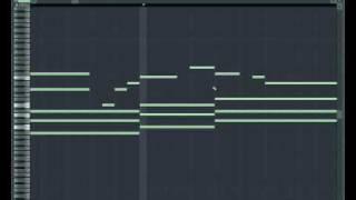 Listen to your heart - Cascada (Dj Bassist remix)