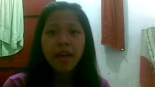 My Lovely Kici by Cover Alfiyah
