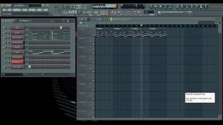 Ed Sheeran - I See Fire (Kygo Remix) | (FL Studio Cover/Remake) by CollectionFreak