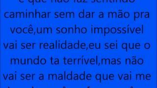 pollo-vagalumes-lyrics