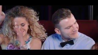 Majkel-Mała Imprezowiczka ---Official Video 2016!!!---
