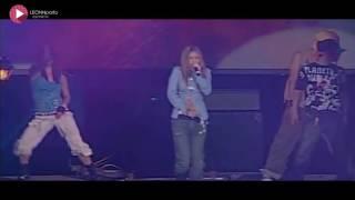 SUPERSTAR - Larissa Manoela feat. Belinda (Clipe Oficial)