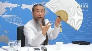[정법강의] 1558강 대한민국 국가모델-8 신지식인, 홍익인간, 인류멘토 (8/12)