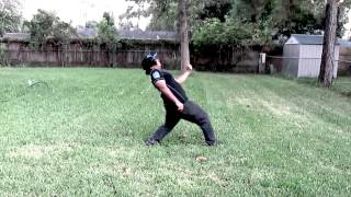 Sickick Drake Tuesday Remix (Dubstep Dance)