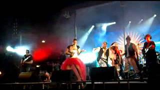 Romana - Conquistador ( Montijo) 2012