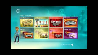 11 Juegos Gratis del Bazar de Xbox Live