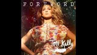 Tori Kelly - Paper Hearts (Audio)