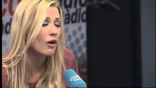 Susana Germade - Lágrima