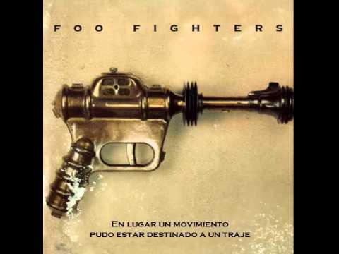 foo-fighters-good-grief-subtitulado-foo-fighters-peru