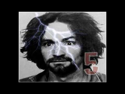 dünyanın en psikopat 5 seri katili sonuna kadar izleyin