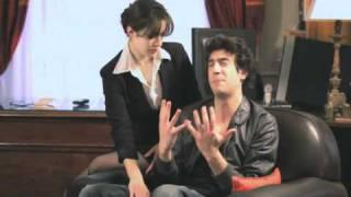 Max boublil - J'aime les moches ! (Clip Officiel) Janvier 2011