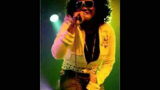 Tanya Stephens feat  Spragga Benz  - Gangsta Gal - Brownzville Ent