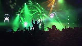 Timeflies - SMFWU
