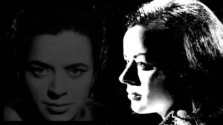 Fado - Fernanda Maria - Fado Que É Meu Fado (Fernanda Maria)