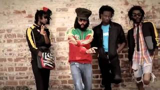 Protoje - Who Dem A Program - Official Music Video)