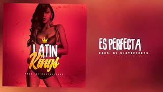 4. Es Perfecta - Latin Kings   Reggaeton Instrumental Beat   Prod. By ShotRecords