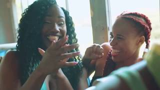 RDX - Shake Your Bam Bam (X-Mix)(Clean) DjFx Selecta (Empire DeeJayz) #2017