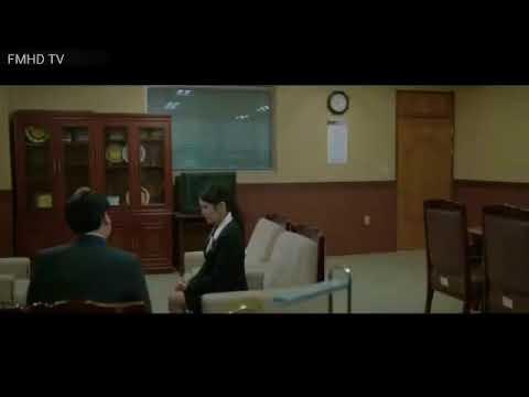 Download Video Bokep Selingkuh