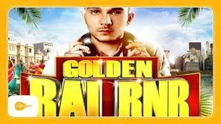 Dj D'or, Freeman - Golden Raï