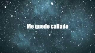 Gabriel Martínez & Bayron Mora - Me Quedo Callado (Ray Tico)