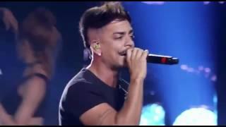 Zé Felipe feat. Mc Menor - Você Não Vale Nada