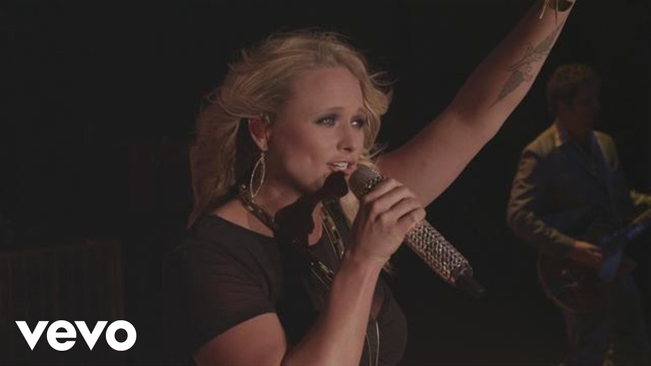 best time to get Miranda Lambert concert tickets PNC Music Pavilion