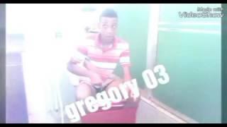 gregory 03 los bizcochito el campesino