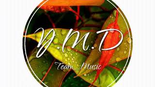 SKAY RSV - Cnco, The Notorious, Charly Black & Sean Paul (Mashup Remix 2017)