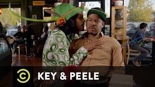 Key & Peele - Outkast Reunion skit