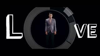 Jacob Whitesides - Focus (Official Video)