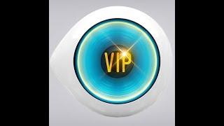 #האחהגדולvip #בןזיני האם אלו דיריי האח הגדול VIP ???????????